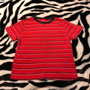 Okie Dokie Boy's T-Shirt